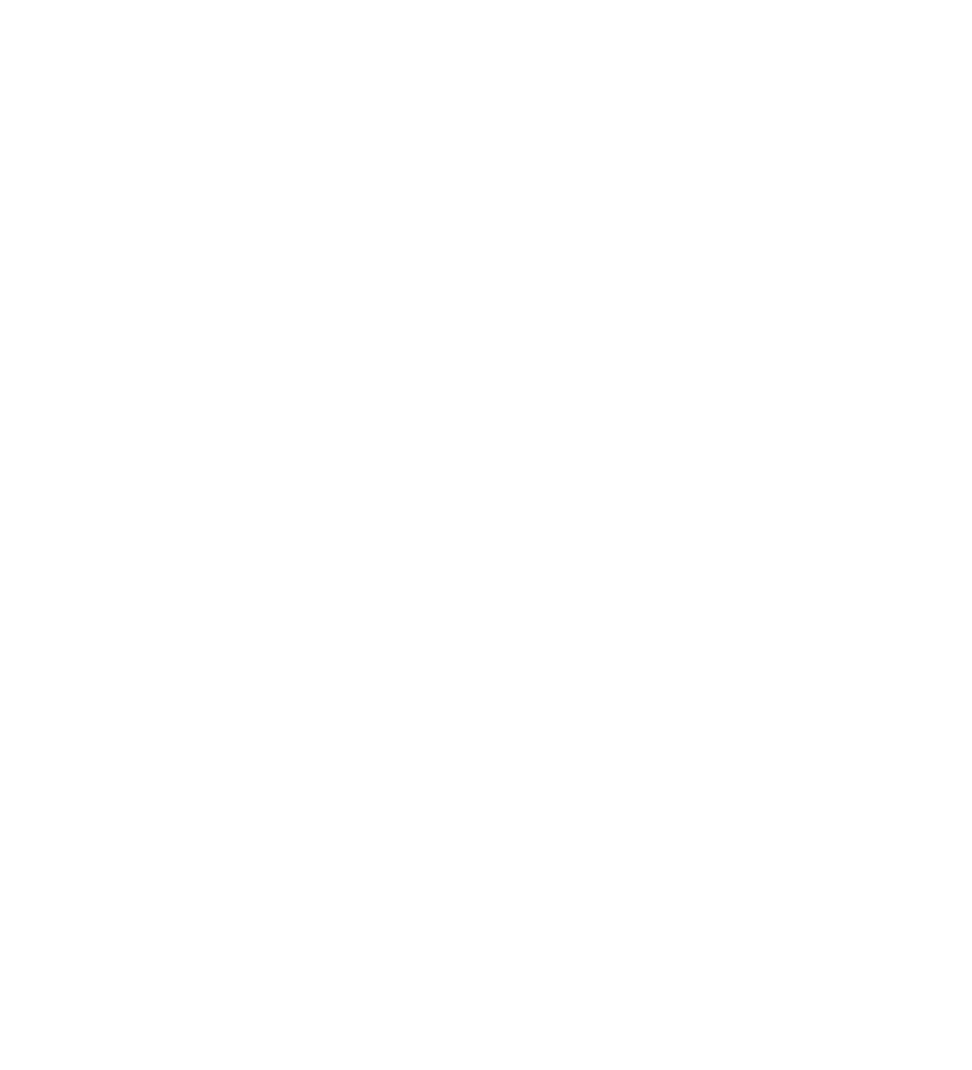 LARGHETTO LUTHERIE